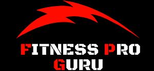 fitnessproguru